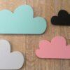 tablica kredowa chmurka